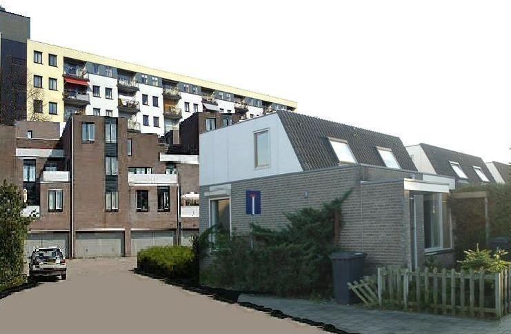 DB-AC Verhuisplaat Bhv-Oss-Arnhem (december 2007)